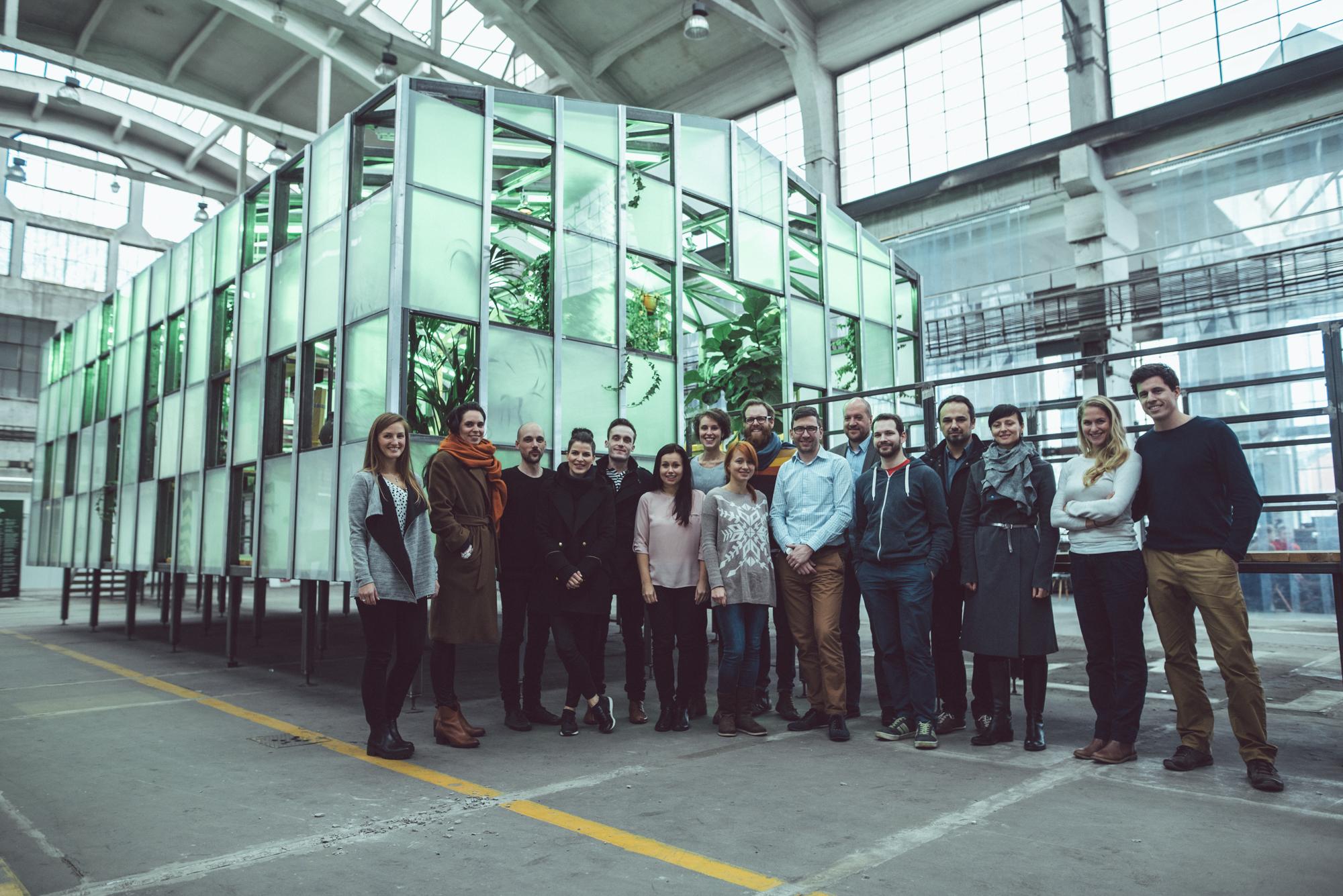 Plzeňský inkubátor pomohl za první rok 11 kreativním firmám