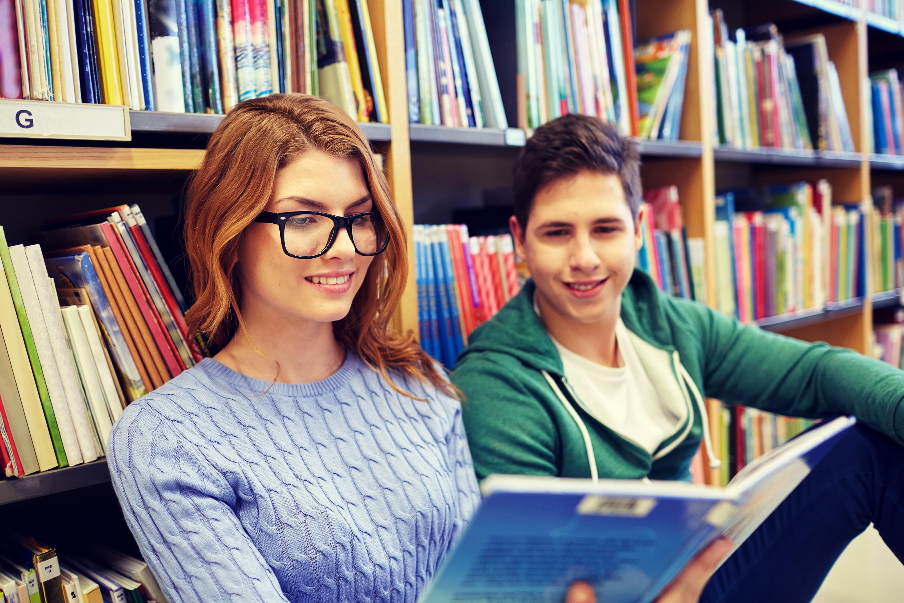 Češi jsou ve zkouškách z angličtiny v první desítce ze 130 zemí