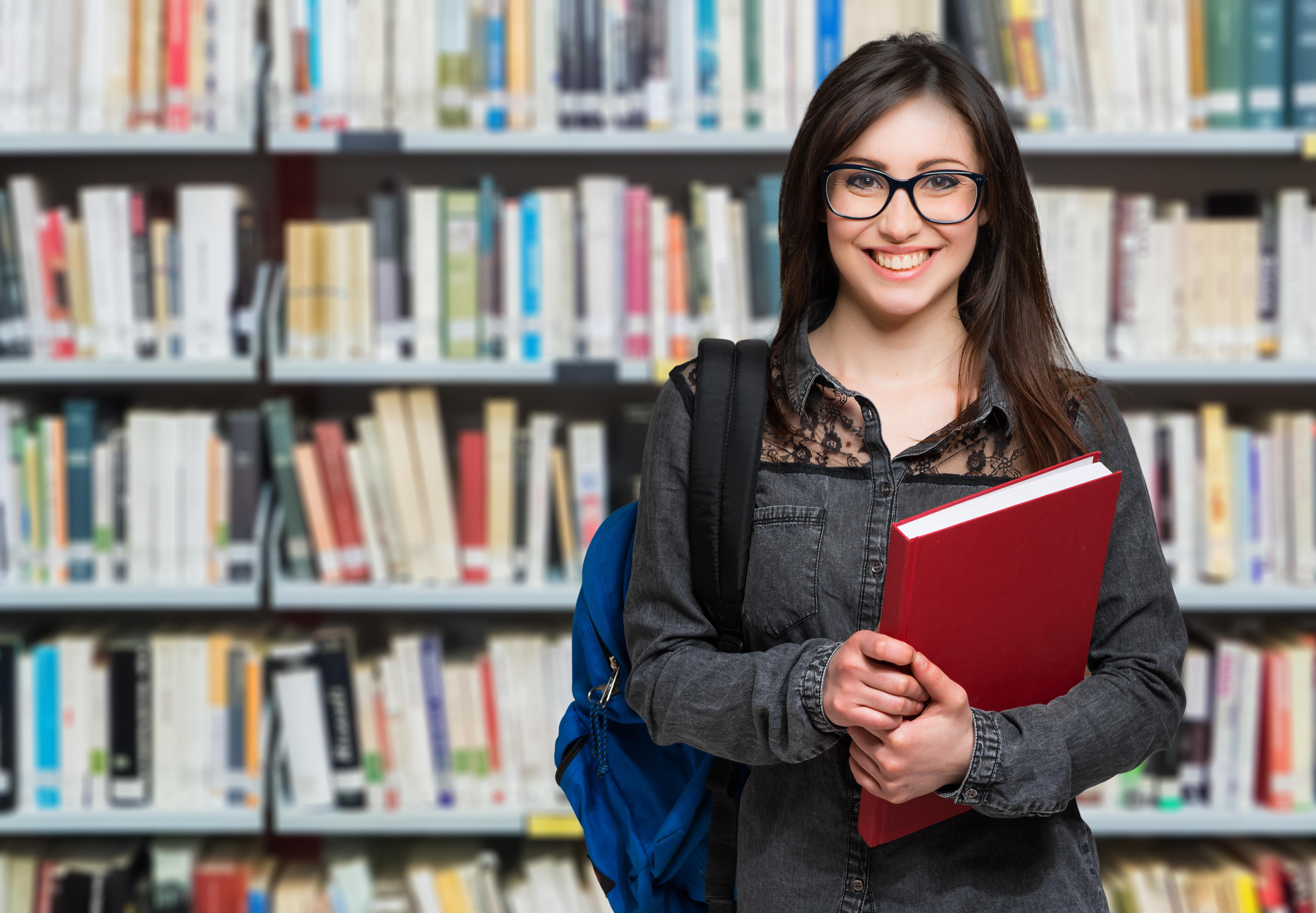 Česko je podle studentů ideální destinací. V anketě se Praha i Brno umístily v první pětce