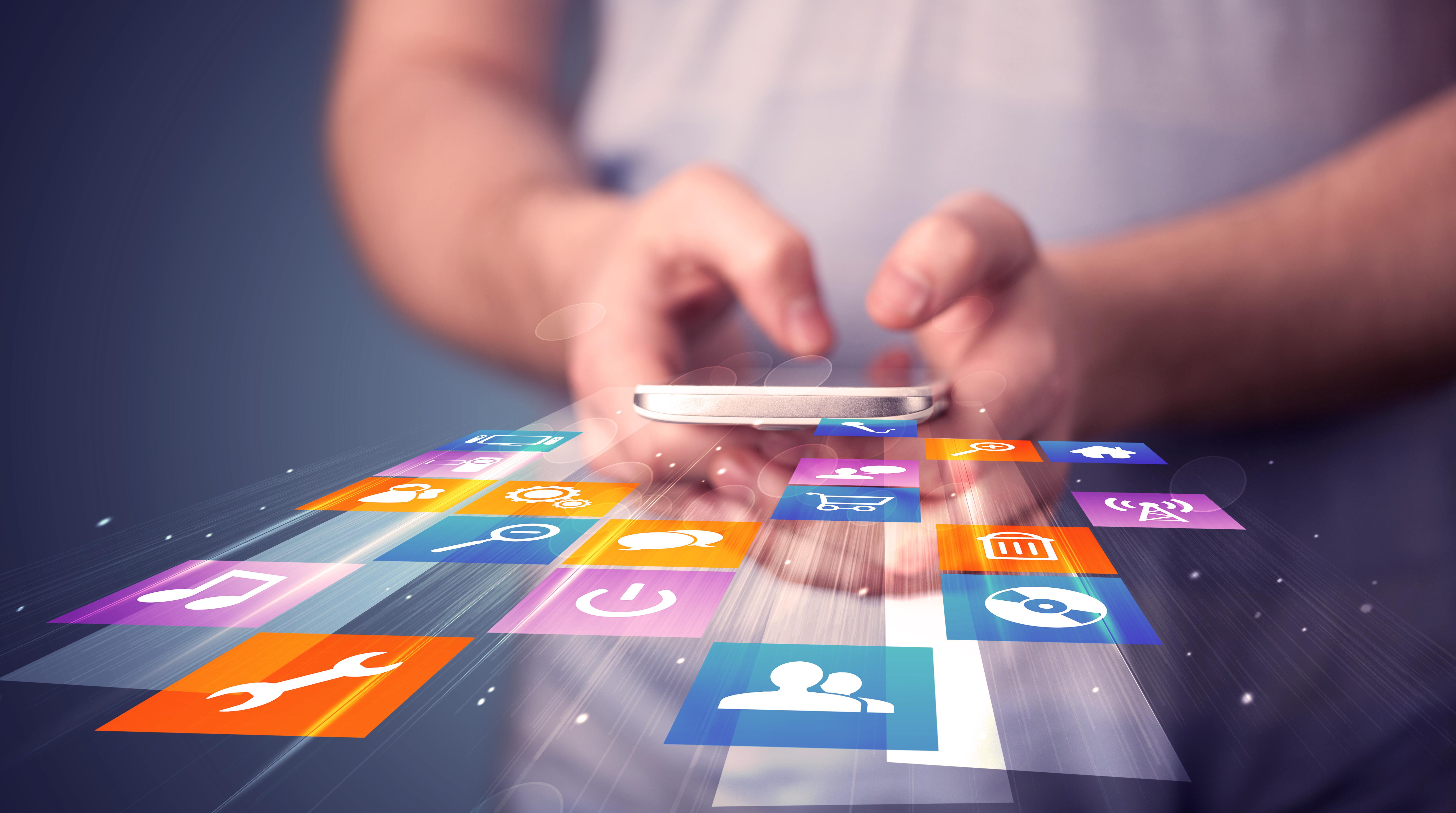 Mobilní aplikace WhatsApp pomohla najít dárce srdce