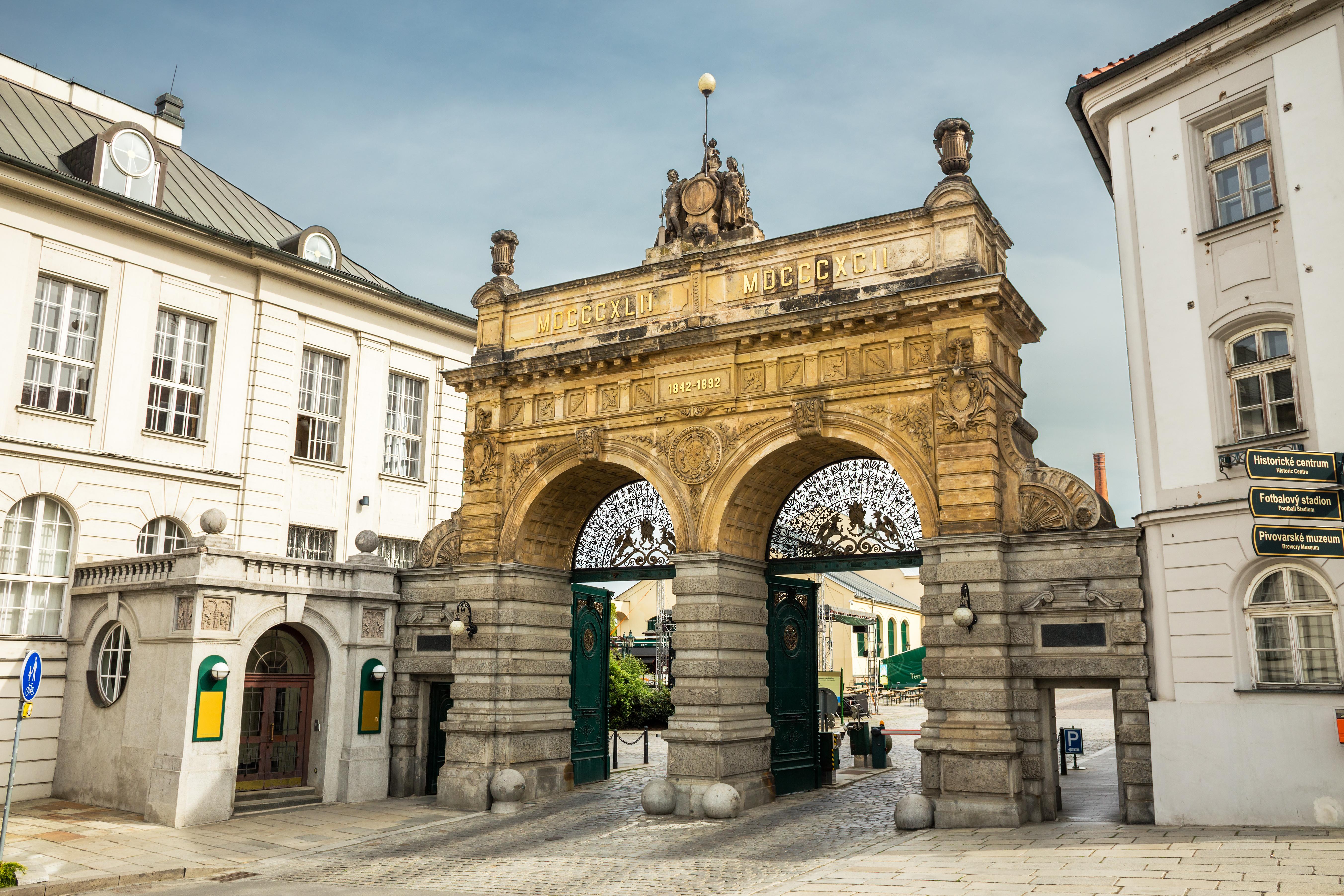 Plzeň má jako první v Česku koncepci sociálního bydlení