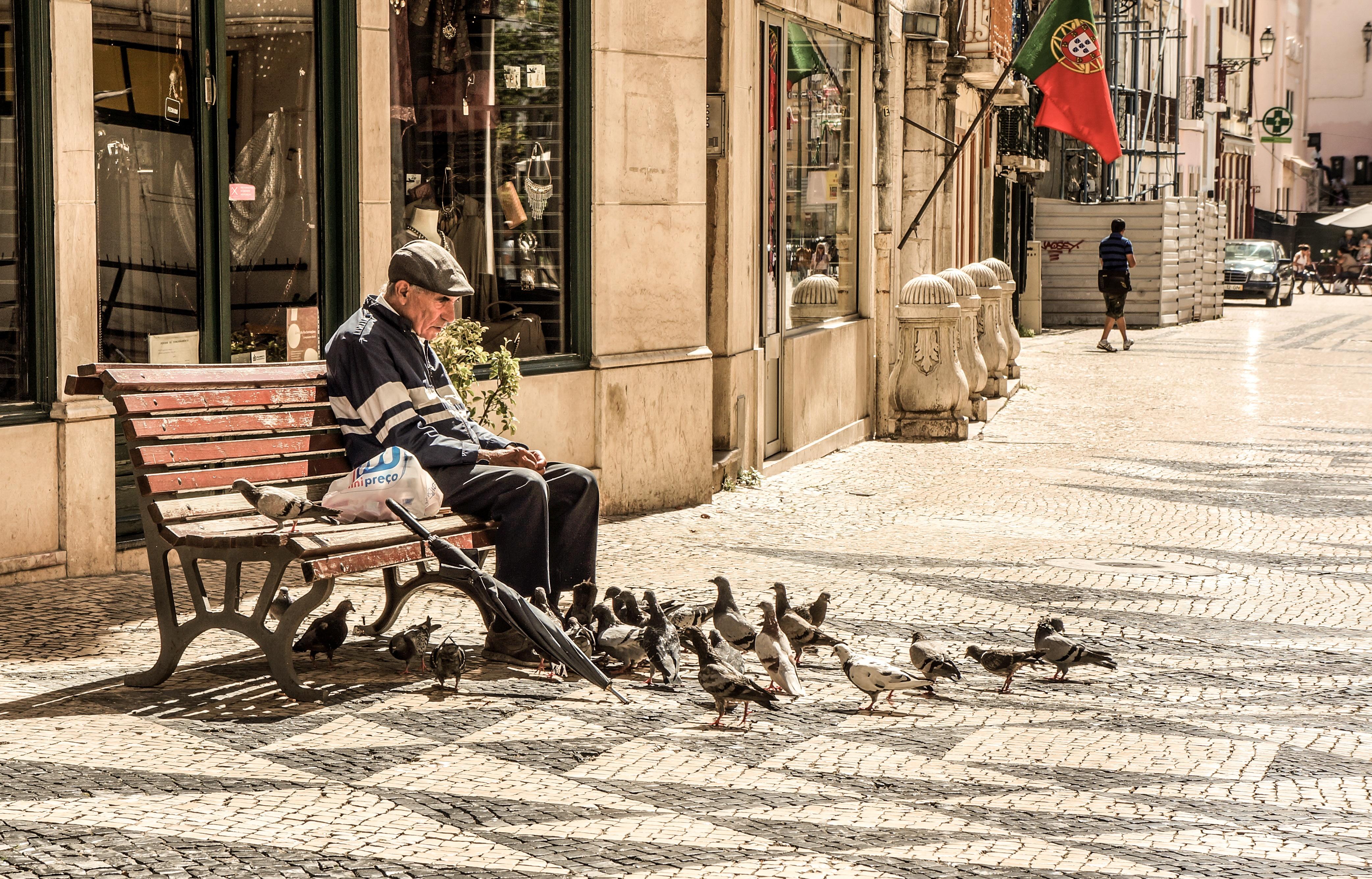 V Plzni vznikne komunitní bydlení pro seniory