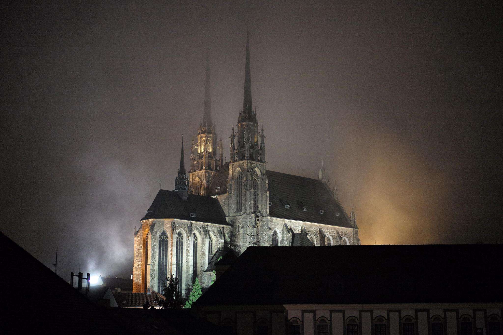 Guardian zařadil Brno mezi 10 nejlepších alternativních měst Evropy