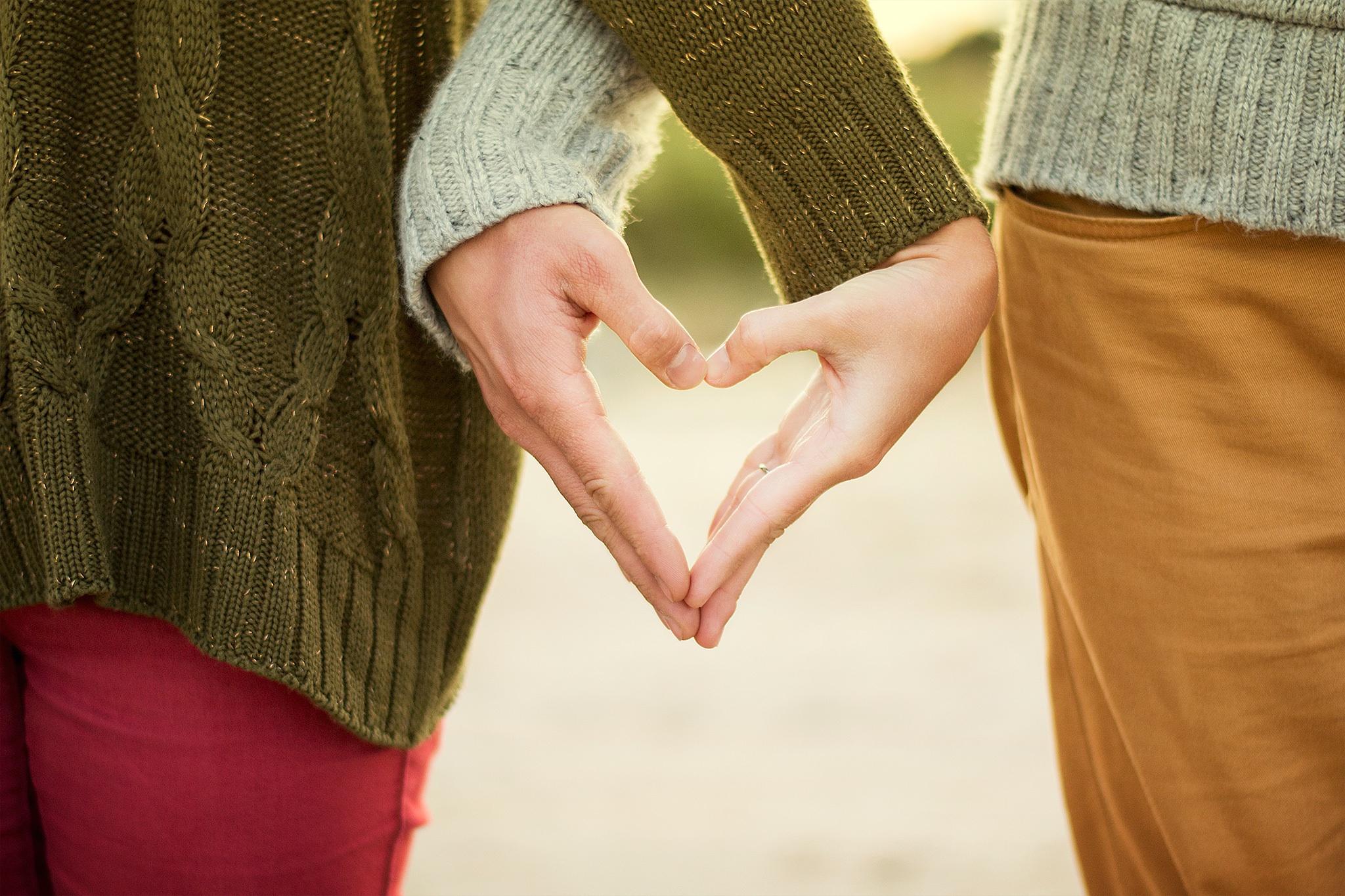 Studenti v Číně mohou navštěvovat seminář lásky
