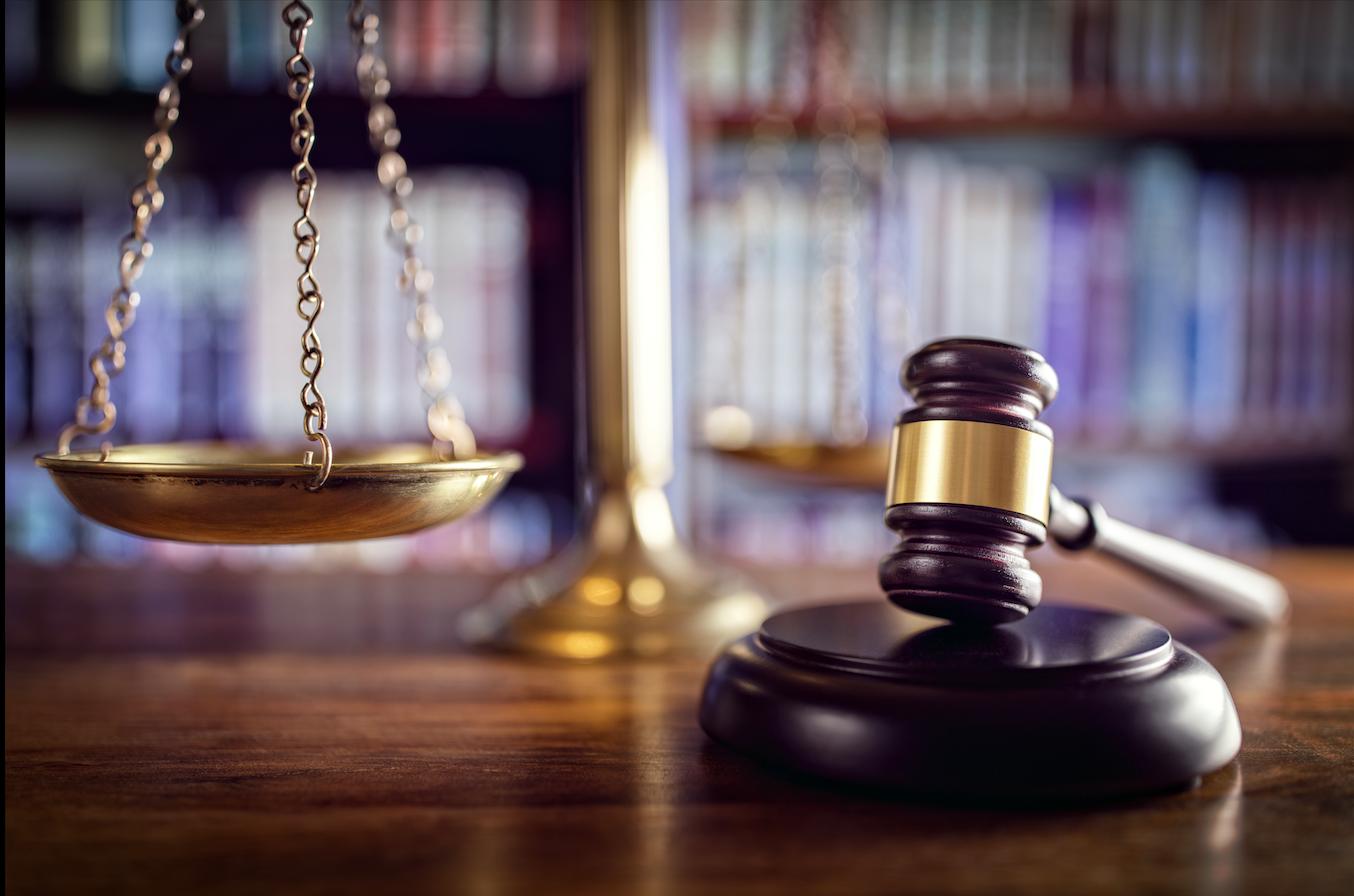 Muž vyhrál soud s firmou prodávající zboží na předváděcí akci