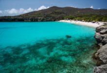 Španělský ostrov směřuje k produkci výhradně obnovitelné energie