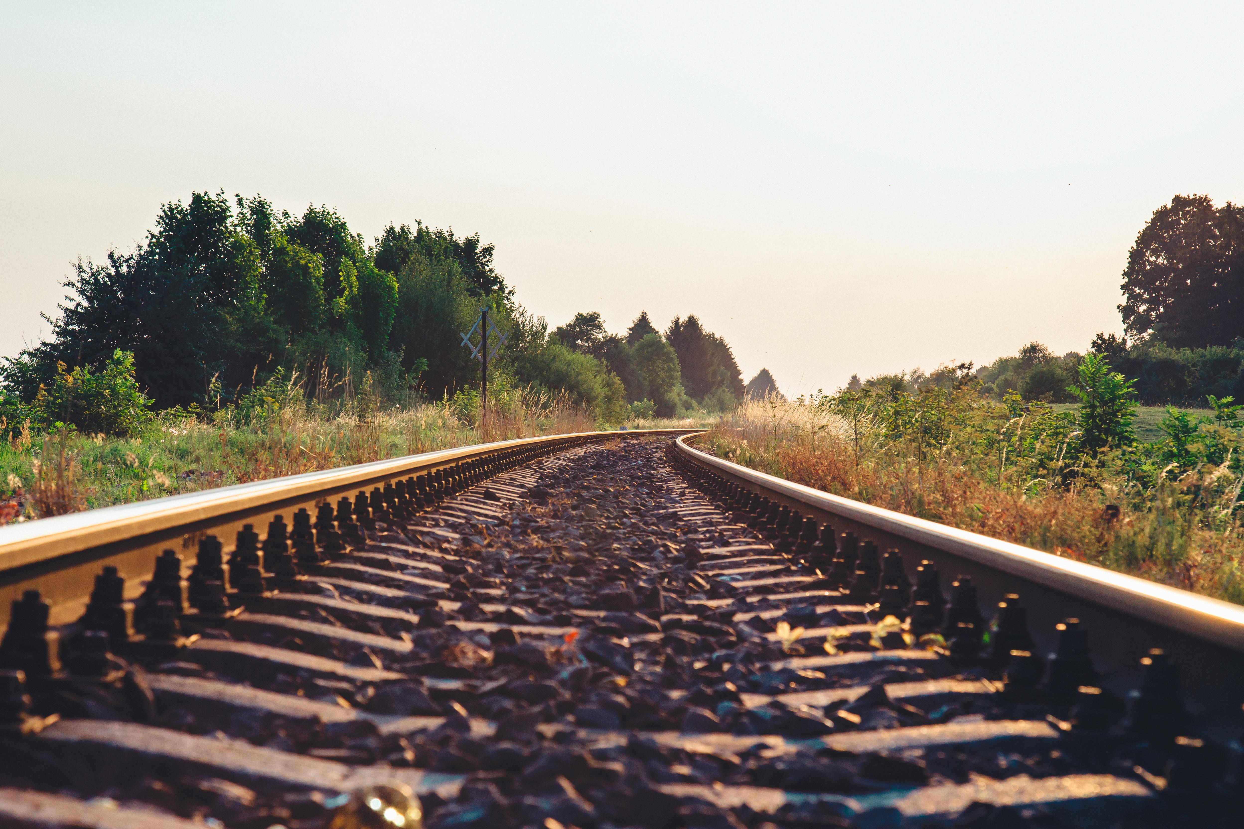 V Jeseníkách zlepší dopravní dostupnost elektrizace železniční trati