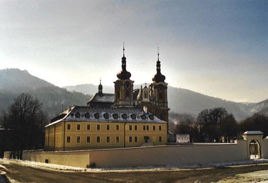Na Liberecku vznikne nová vyhlídková stezka