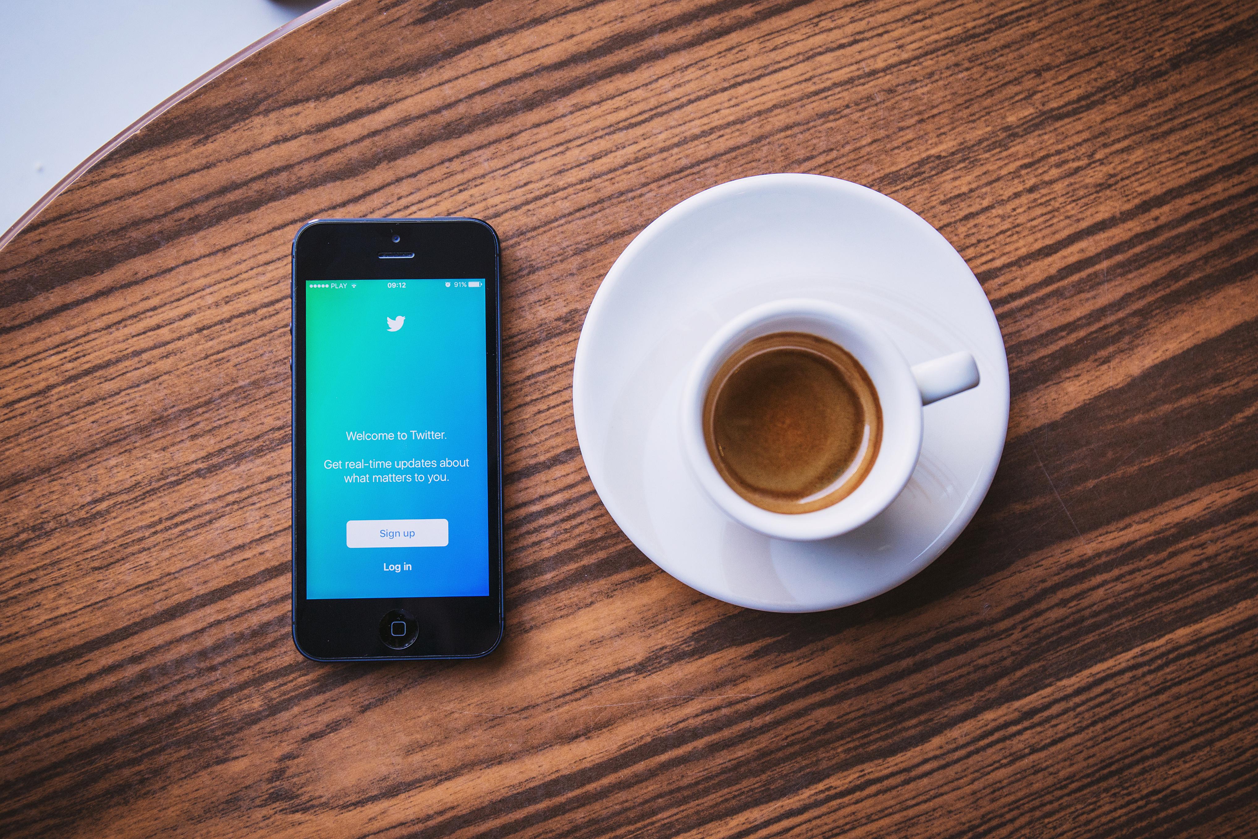 Twitter mění pravidla. Dá uživatelům více prostoru k vyjádření
