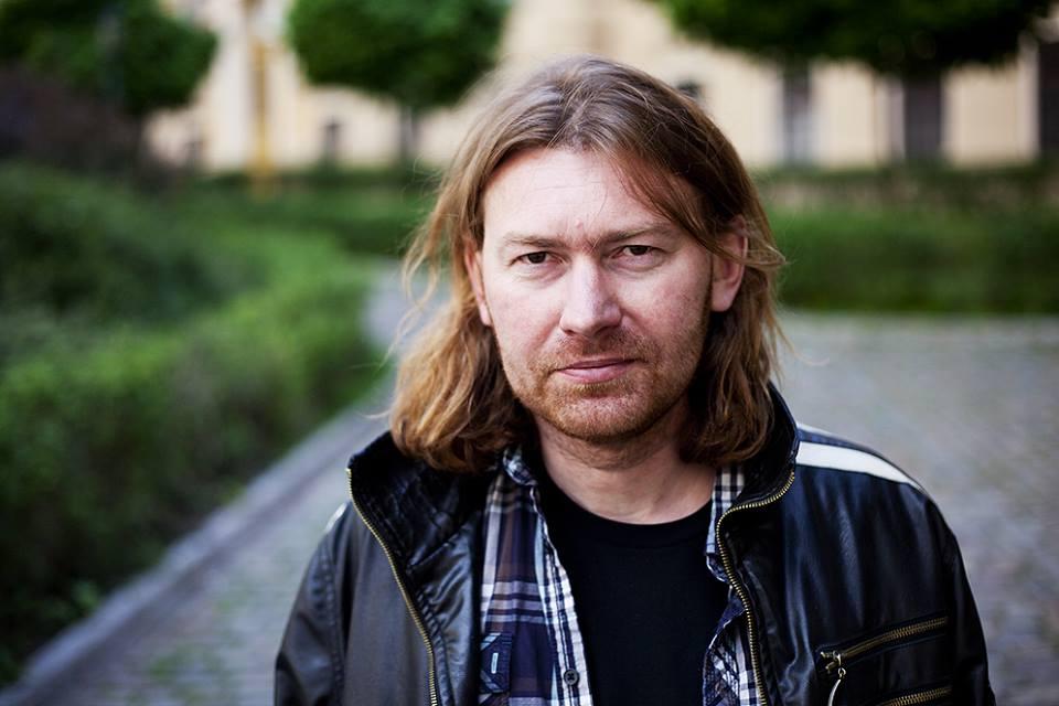Blog Humans of Prague pomáhá bořit předsudky o bezdomovcích