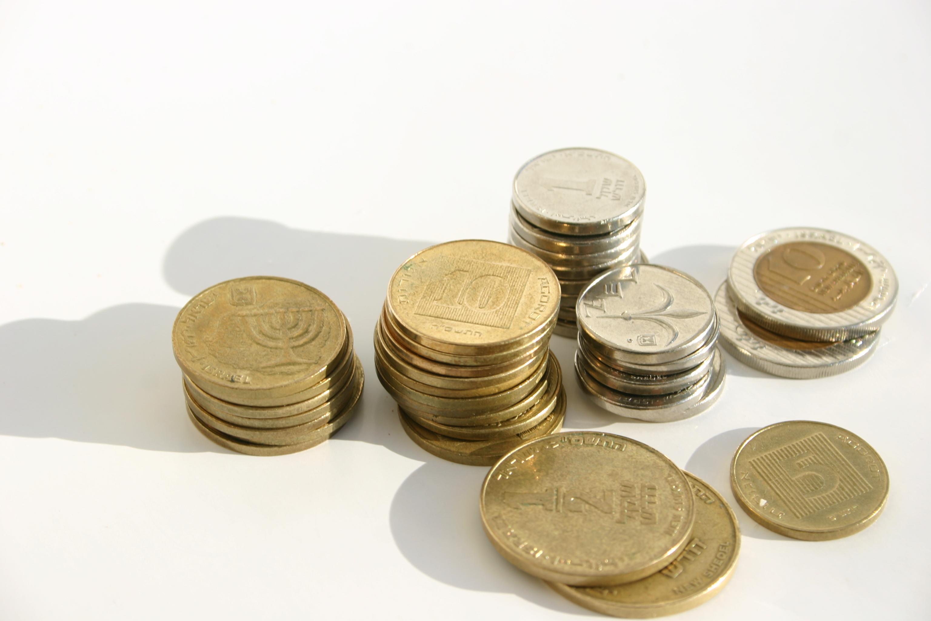 Česká ekonomika meziročně rostla o tři procenta