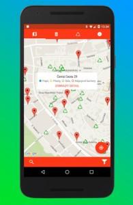 101-odpady-app