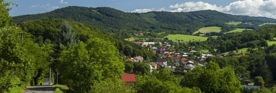 Vesnicí roku se letos stala obec Kašava na Zlínsku