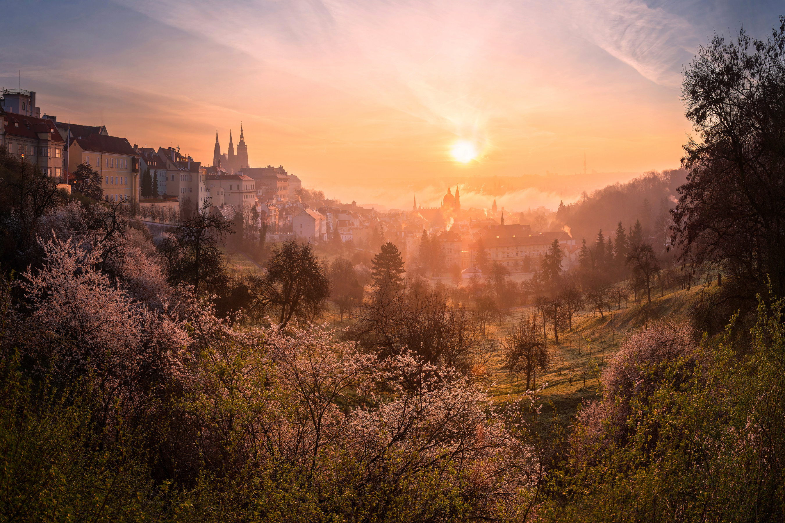 Soutěž ocenila nejlepší amatérské snímky s odkazem k české historii