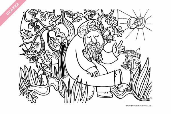 knizni-adventni-kalendar2