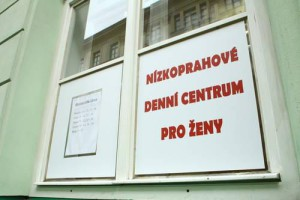 2361199_730831_pro_zeny_v_nouzi