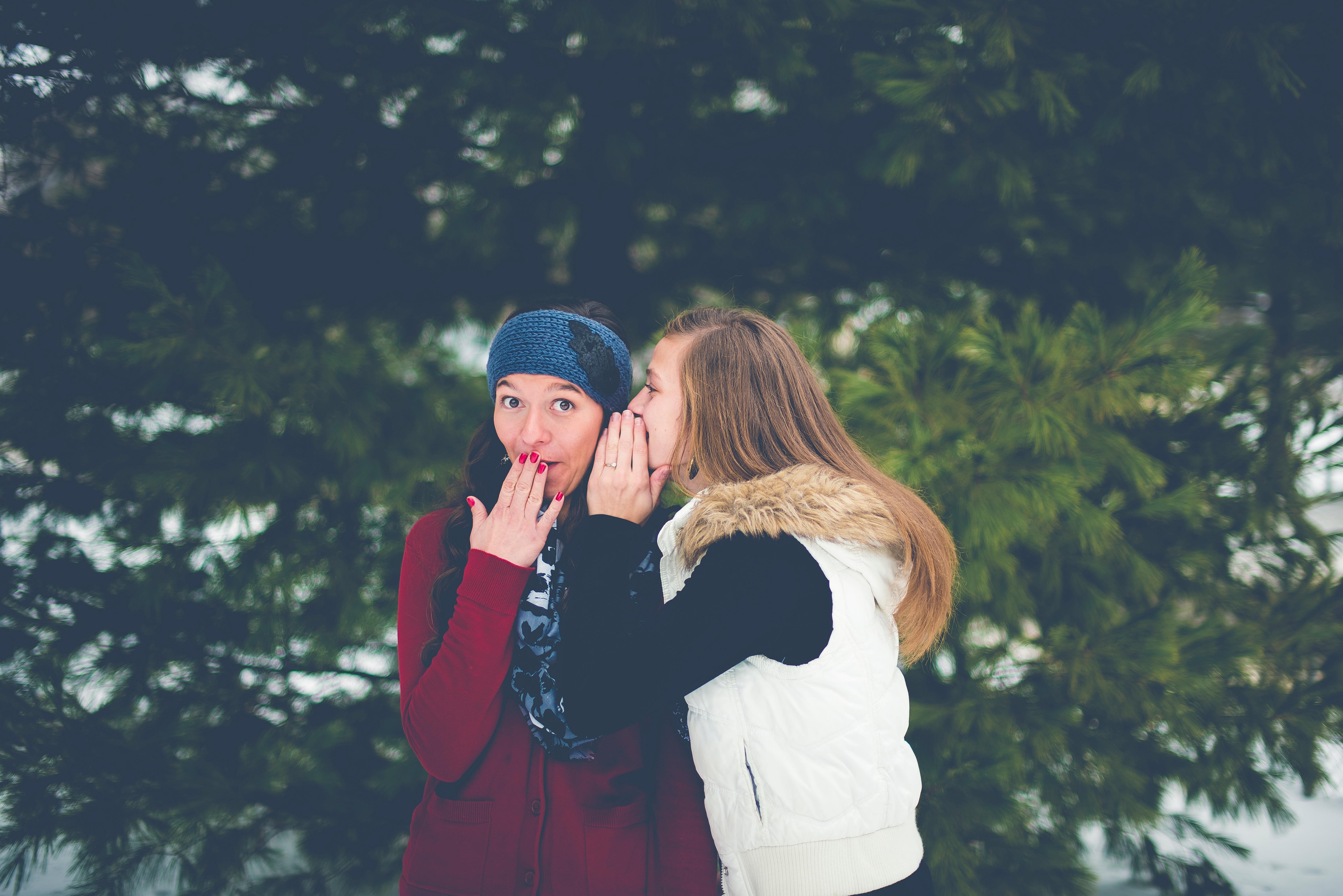 V Litvínově pomáhají s vývojem programu, který usnadní postiženým komunikaci