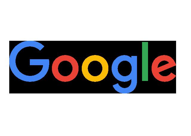 Google má novou funkci, ověřuje pravdivost informací