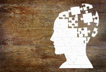 Čeští vědci pokročili v odhalení příčin schizofrenie