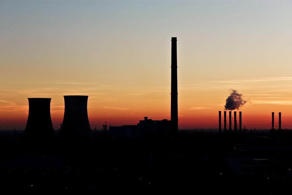 Radní v Brně mají plán pro zlepšení špatné kvality ovzduší