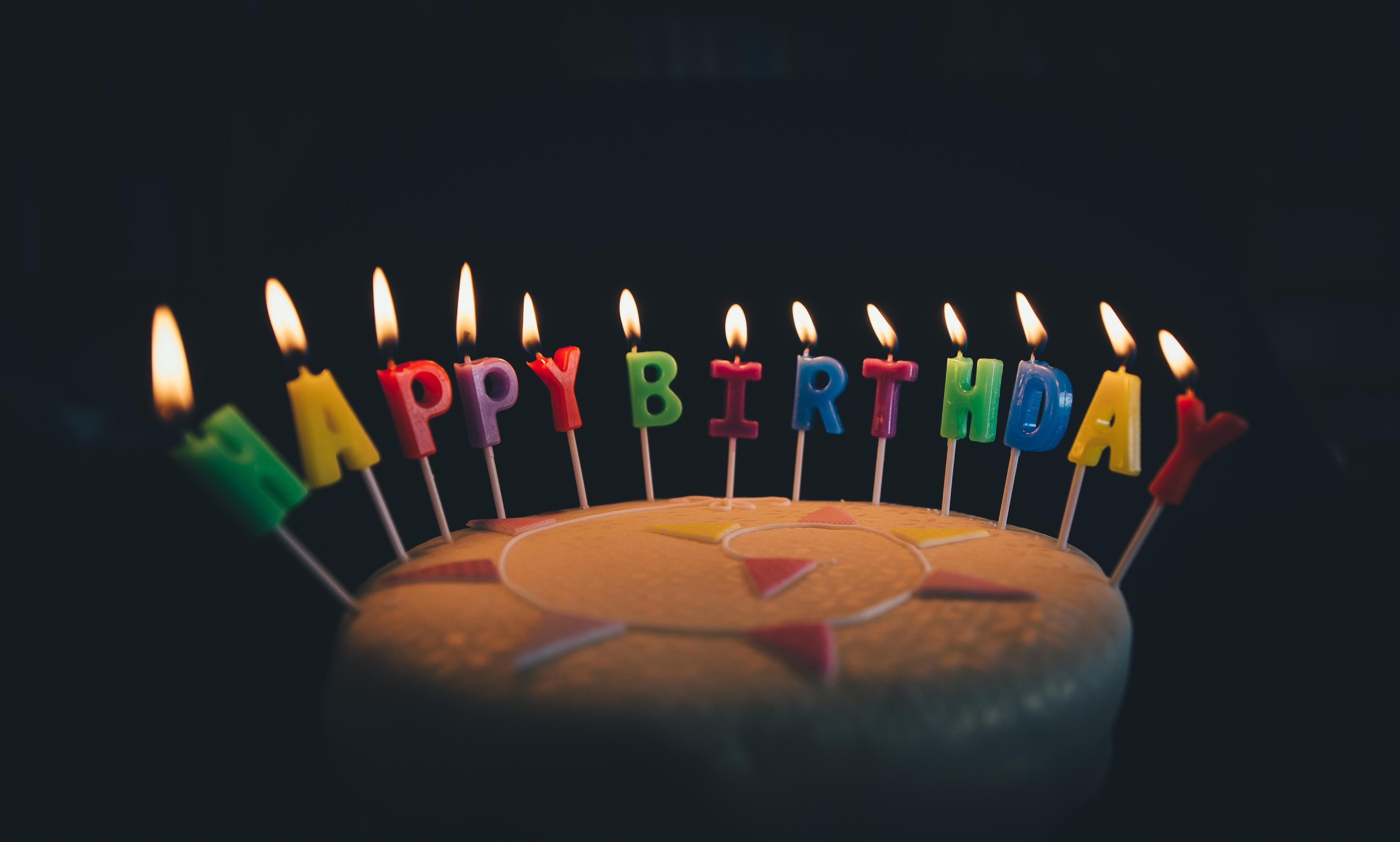 Šikanovaný chlapec dostal přání k narozeninám od Russela Crowea