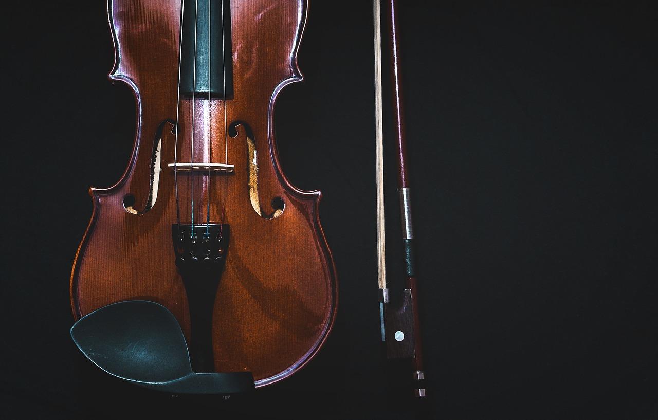 Dobrodinec pomohl bezdomovci vrátit hudbu do života