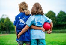 Aplikace Tělocvik.online chce zkvalitnit tělesnou výchovu na školách
