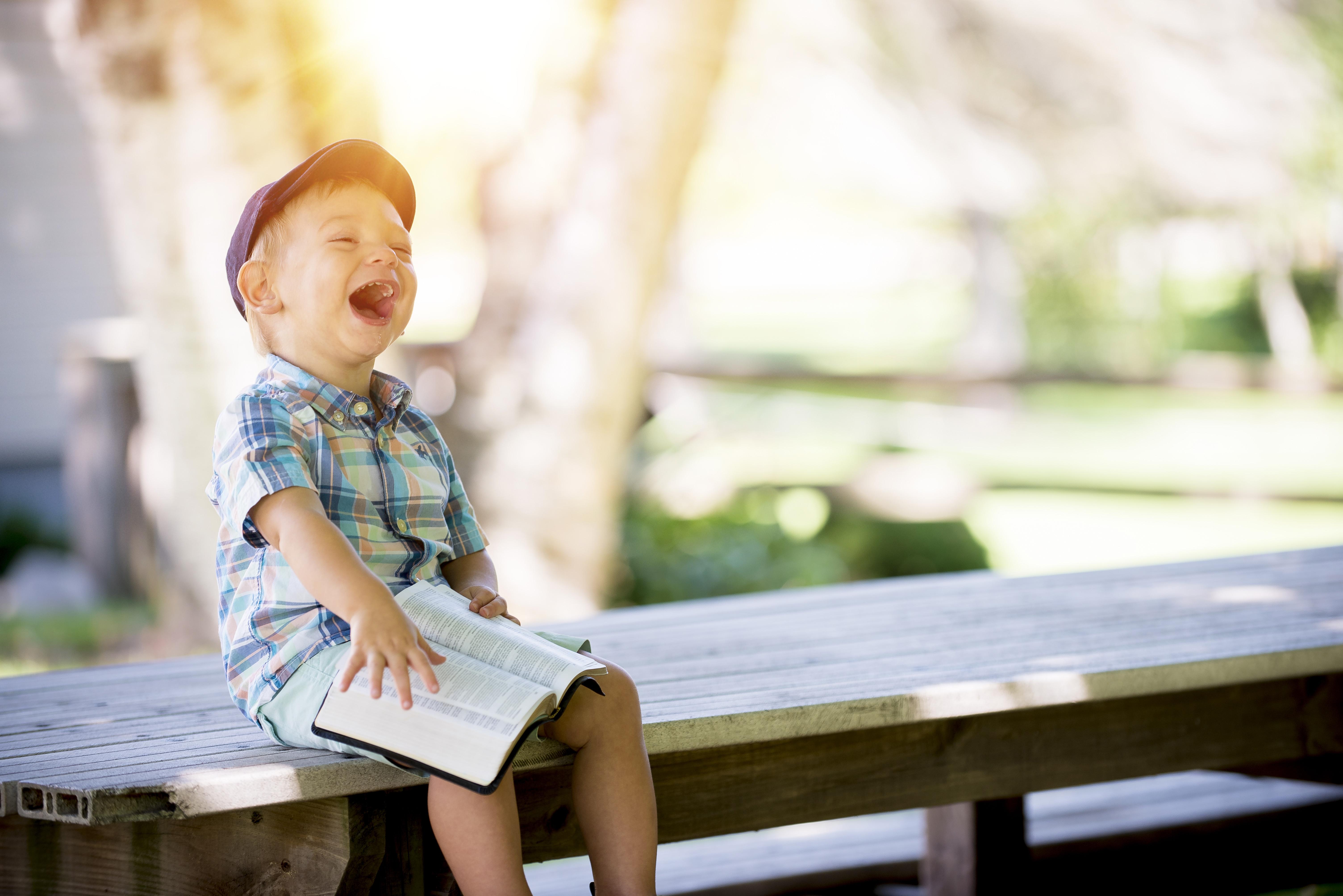 Optimismus snižuje riziko srdečního selhání