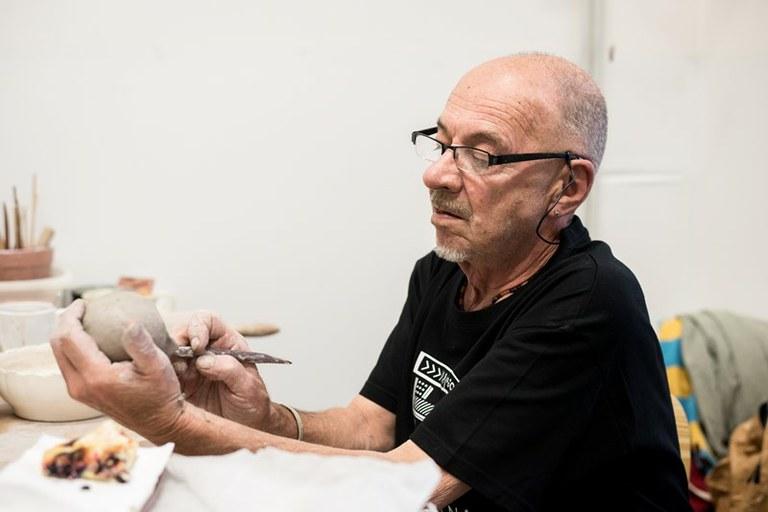 Ostrava otevřela originální inkubátor zaměřený na řemesla