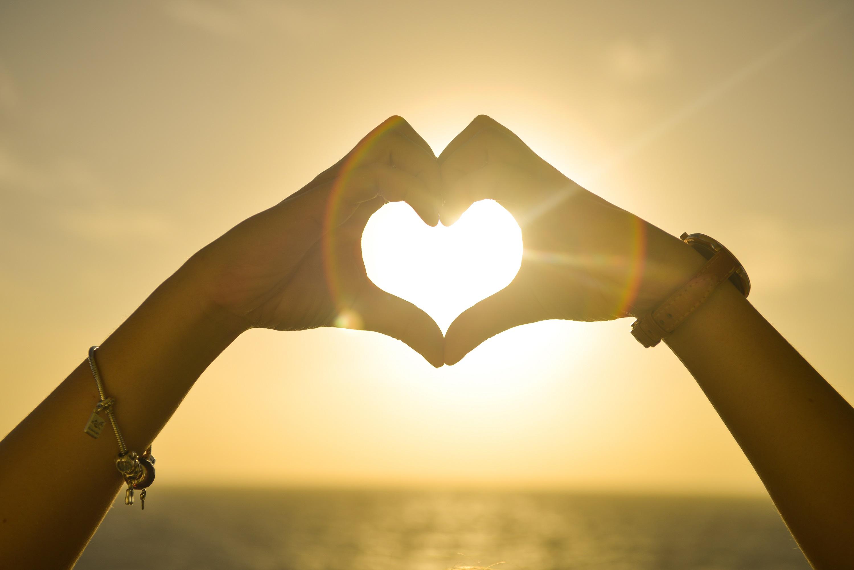 Podle studií jsou lidé v jádru laskaví a štědří