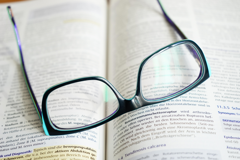 Optické iluze usnadňují přečtení písma s menším fontem