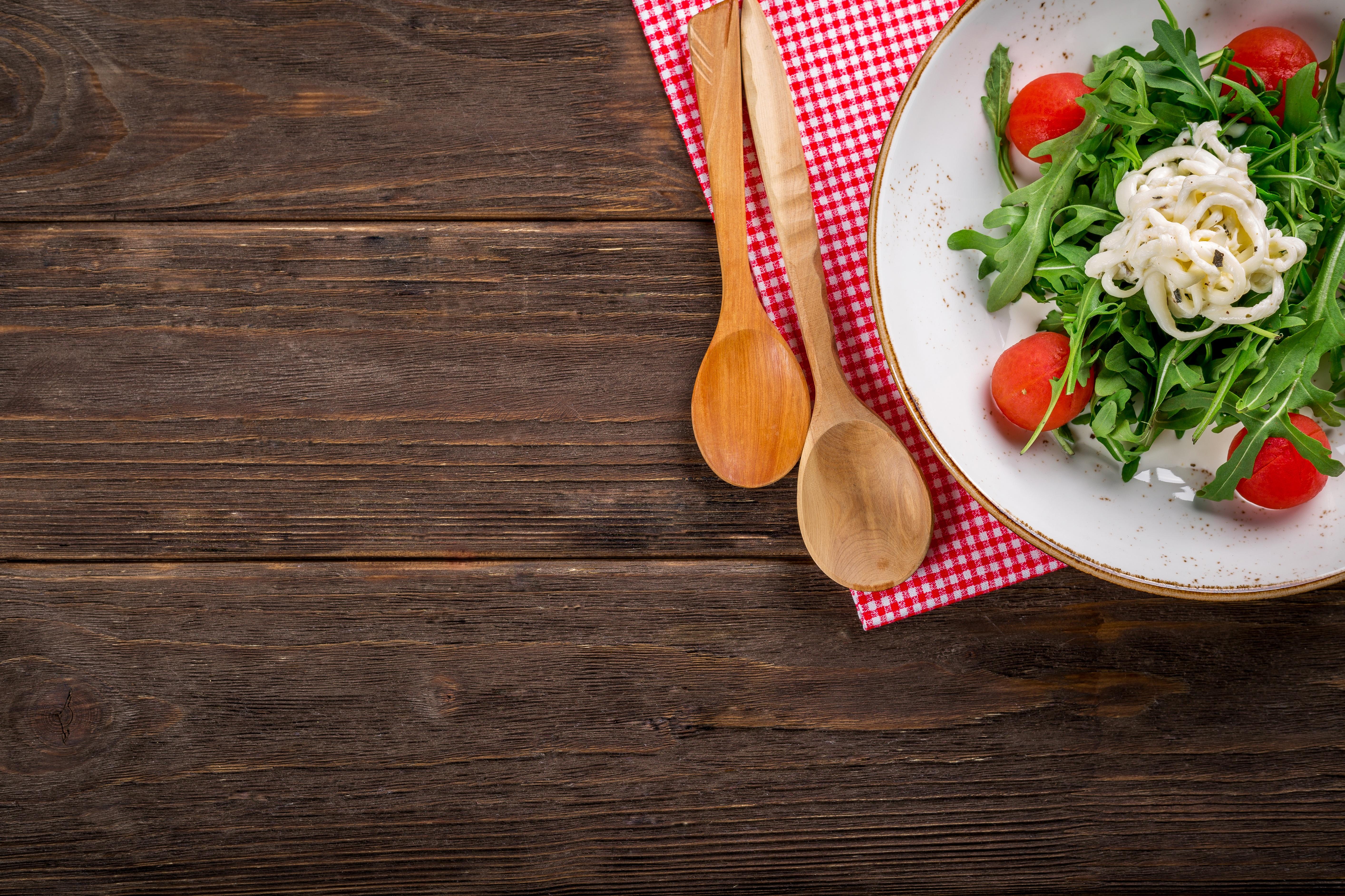 Nejlepší školní oběd letos uvařila jídelna v Černčicích