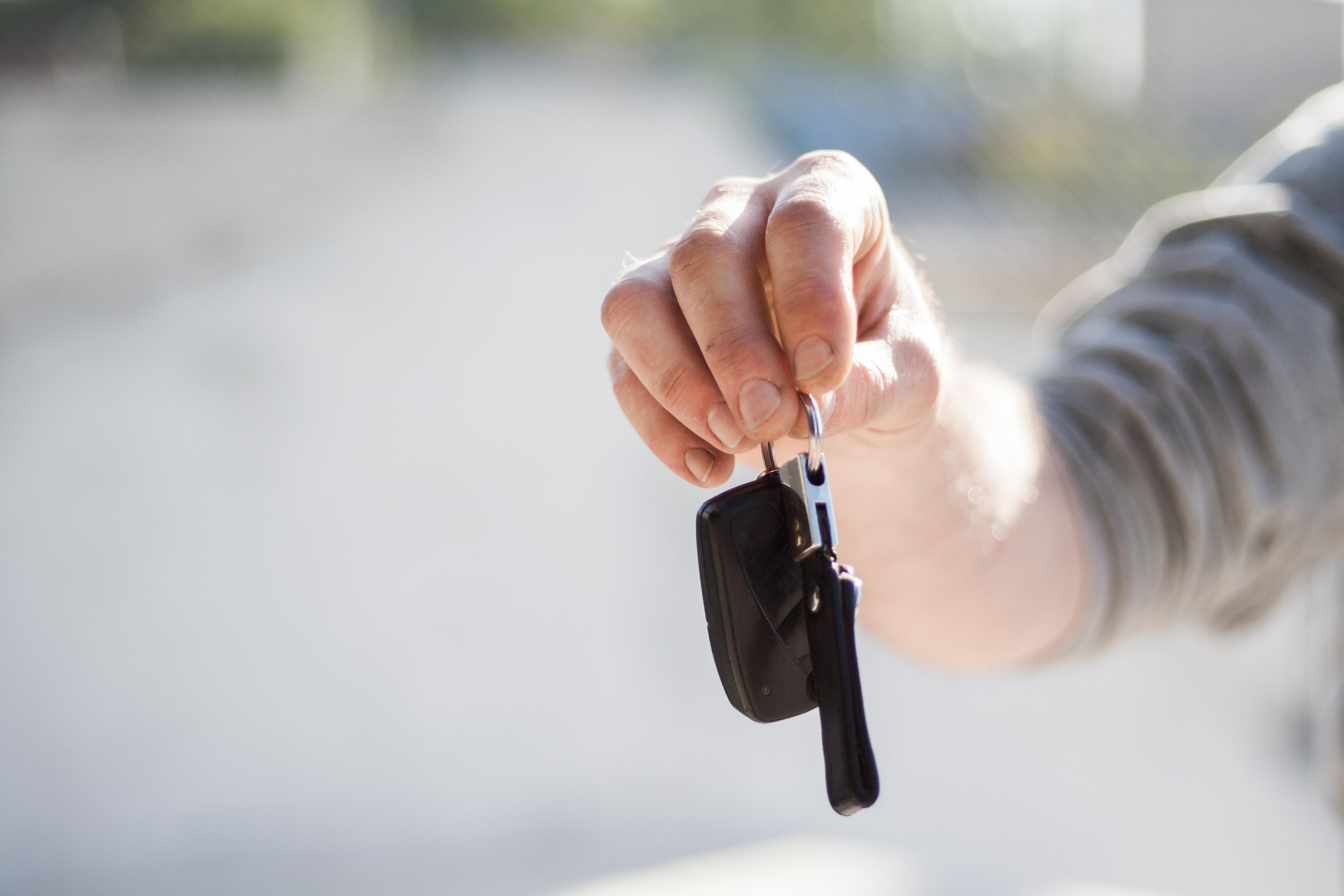 Startuje Evropský týden mobility, vyzývá ke sdílení aut