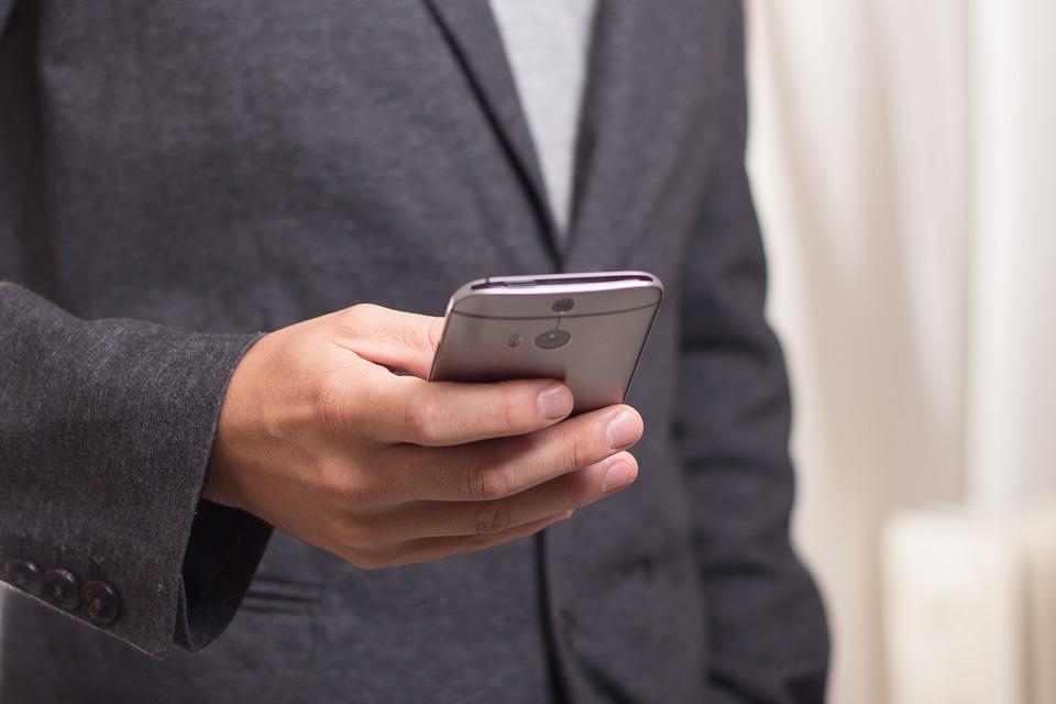 V Brně bude možné se zdarma připojit k WiFi na pěti místech
