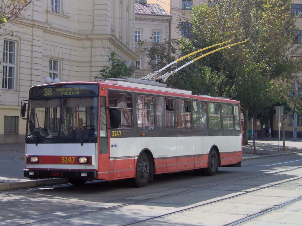 Spoje brněnské hromadné dopravy posílí. Vzniknou i nové linky