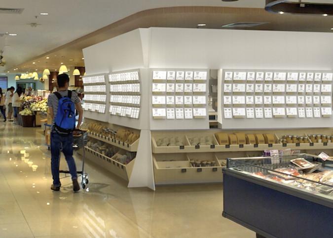 Český nápad bezobalového nakupování uspěl v mezinárodní soutěži