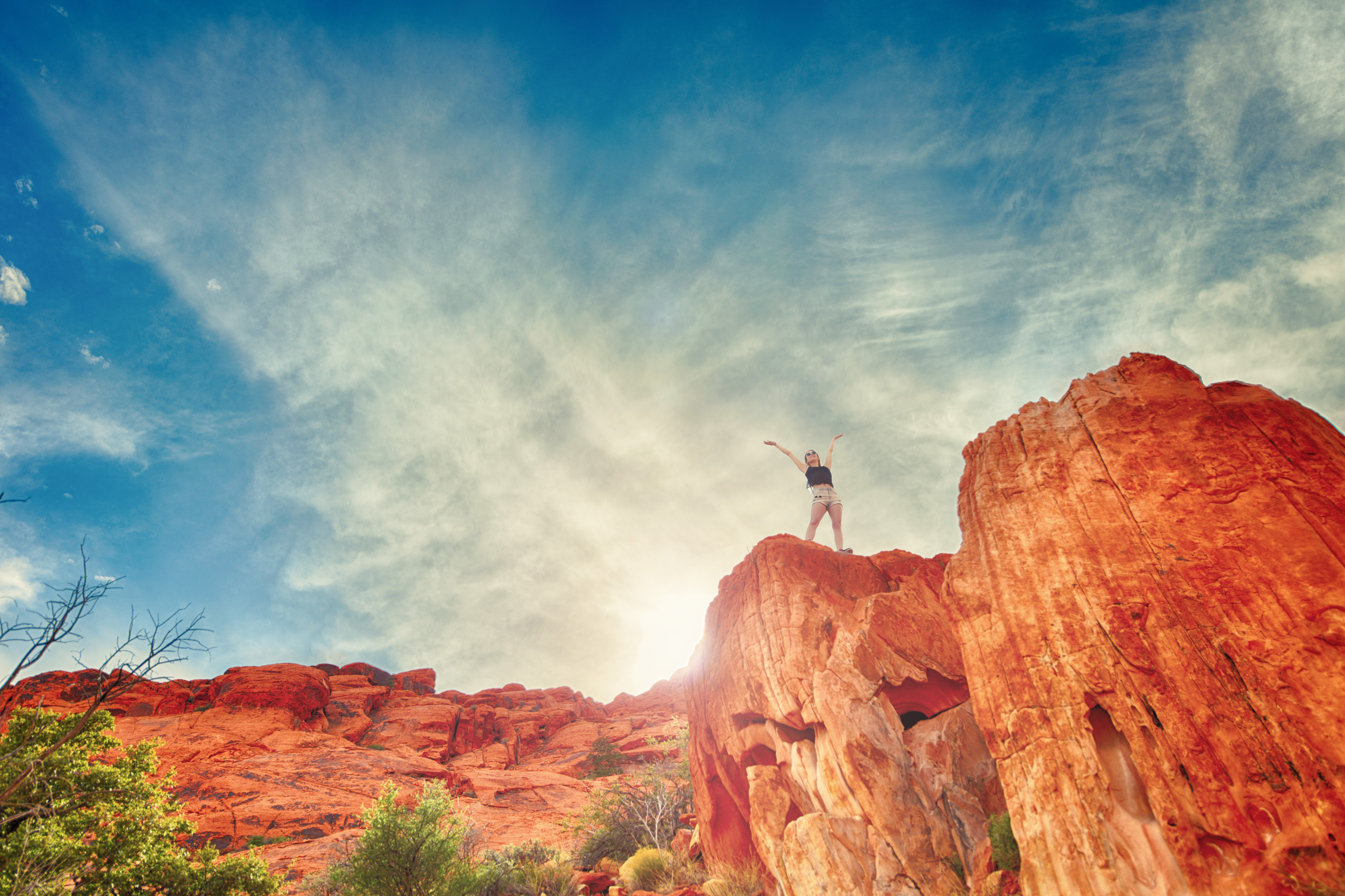 Pět účinných návyků, které z vás učiní muže či ženu činu