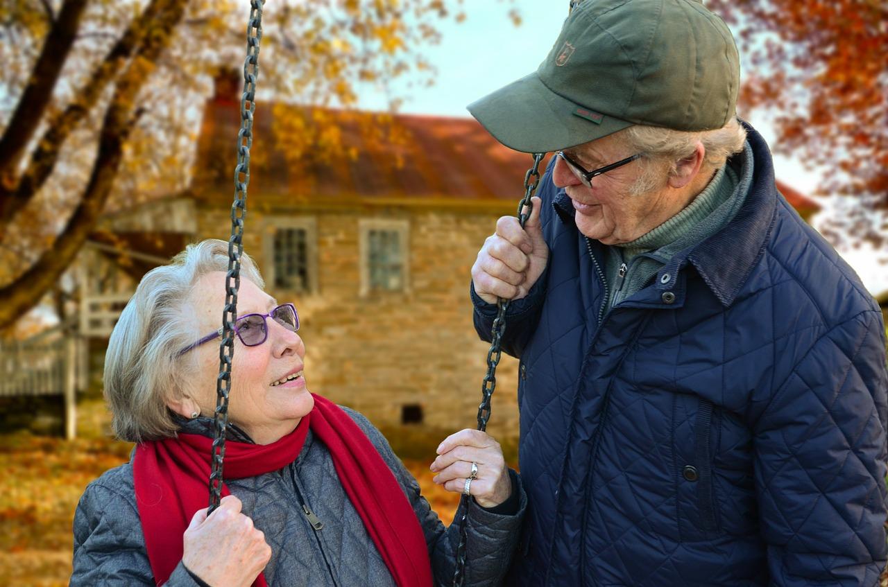 Spánek či manželství pomáhají předcházet srdečním chorobám