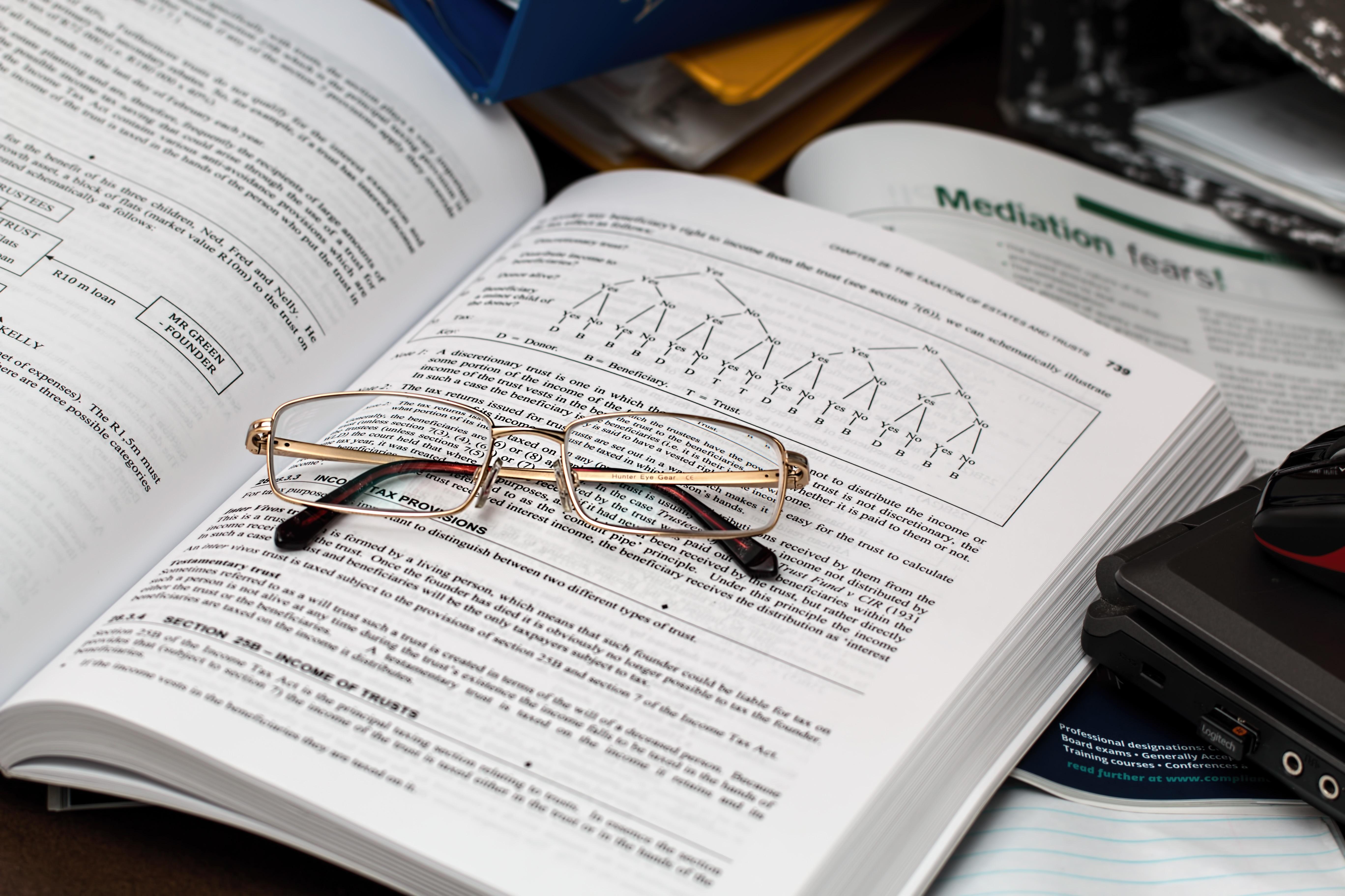 Nejen daňové úniky zkoumají odborníci z univerzitní ekonomické laboratoře