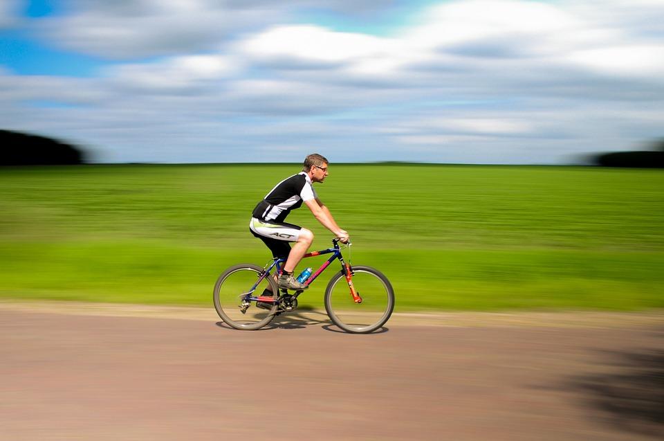 Brňané se brzy projedou po nové cyklostezce