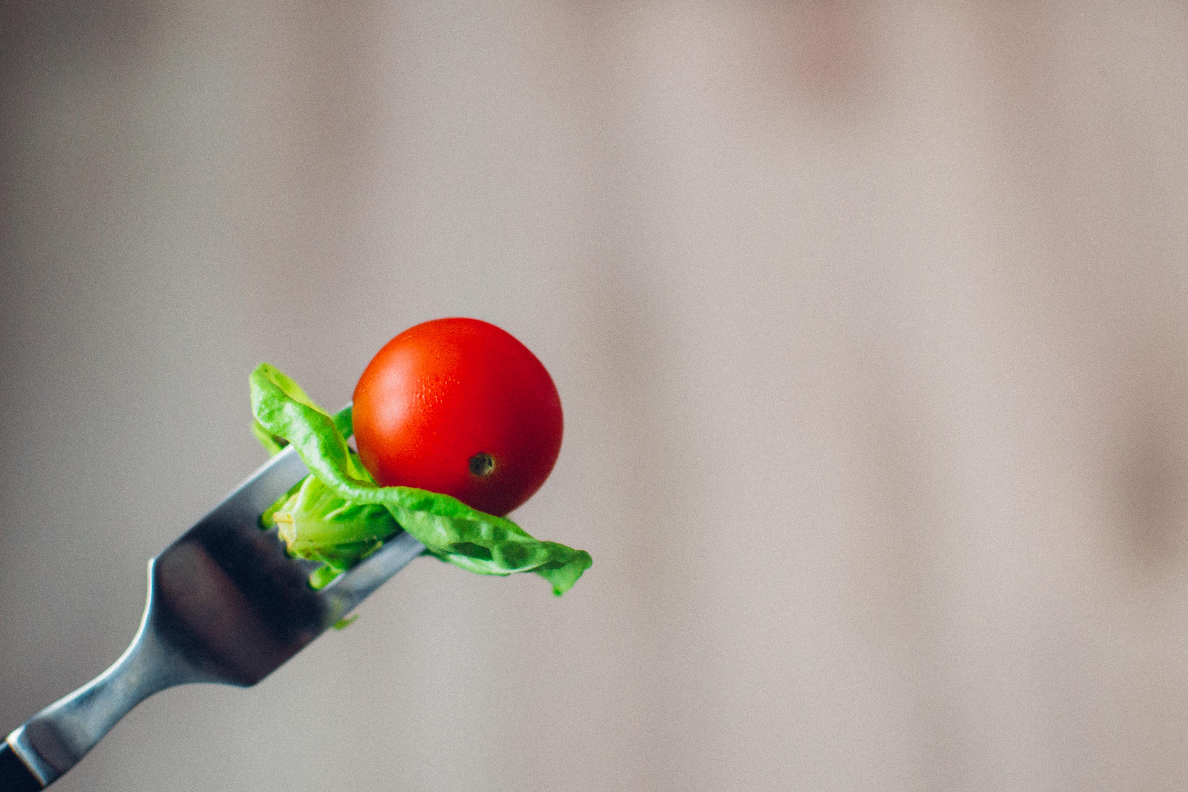 Vědci zjistili, jak se dá pravděpodobně zabránit pocitu hladu