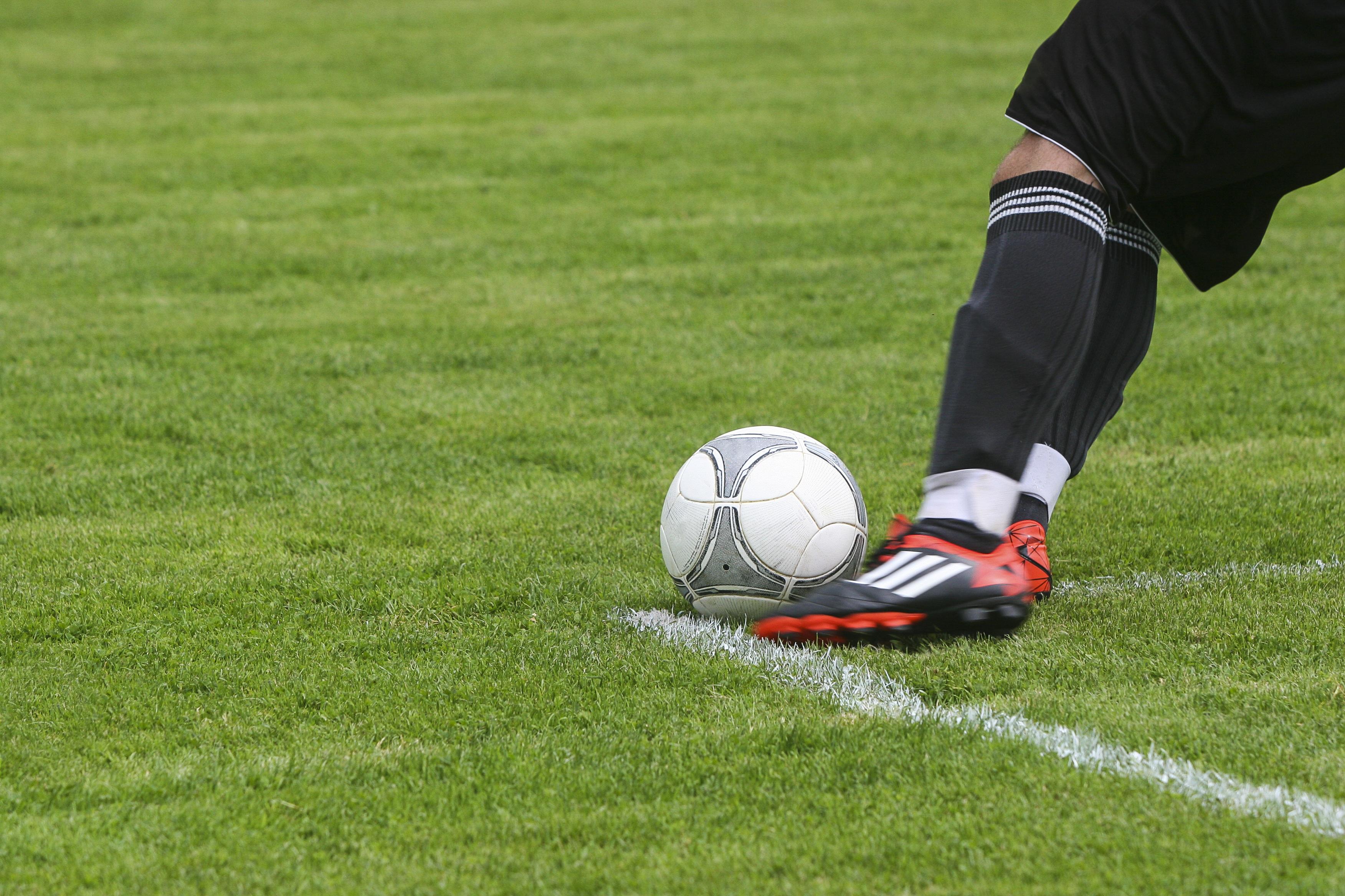 Norská fotbalová asociace rozhodla, že bude dávat stejný plat mužům a ženám