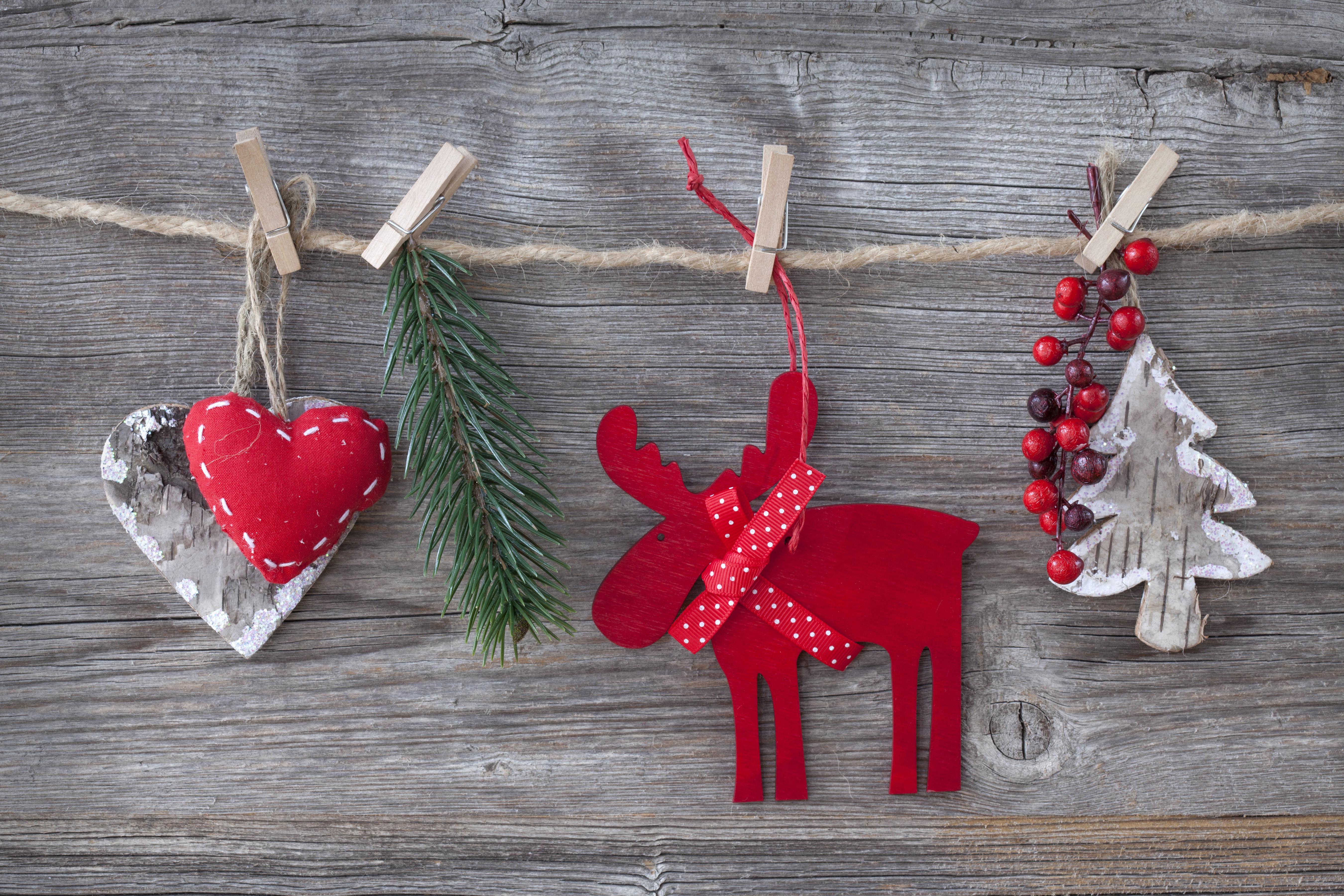 Projekt Milý Ježíšku opět splní vánoční přání dětem z dětských domovů