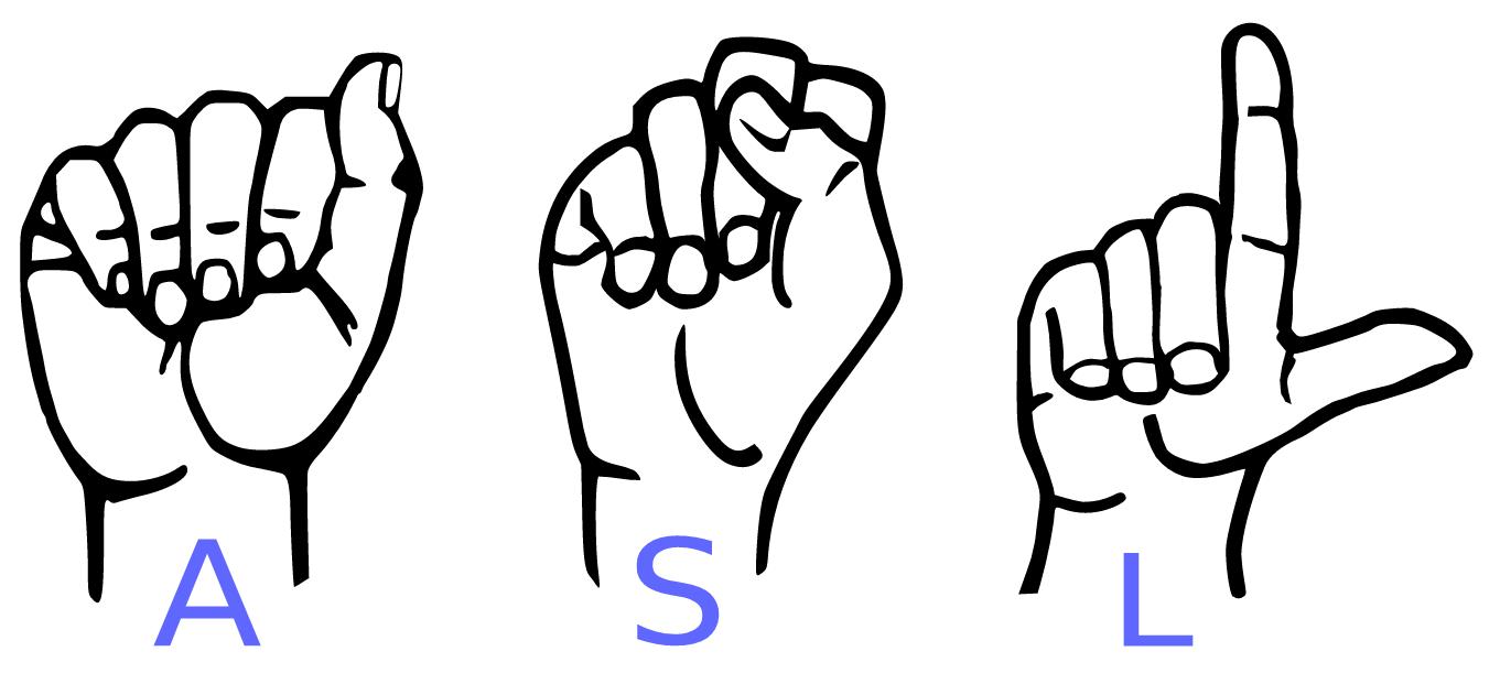 Na Snapchatu se můžete nově naučit znakovou řeč