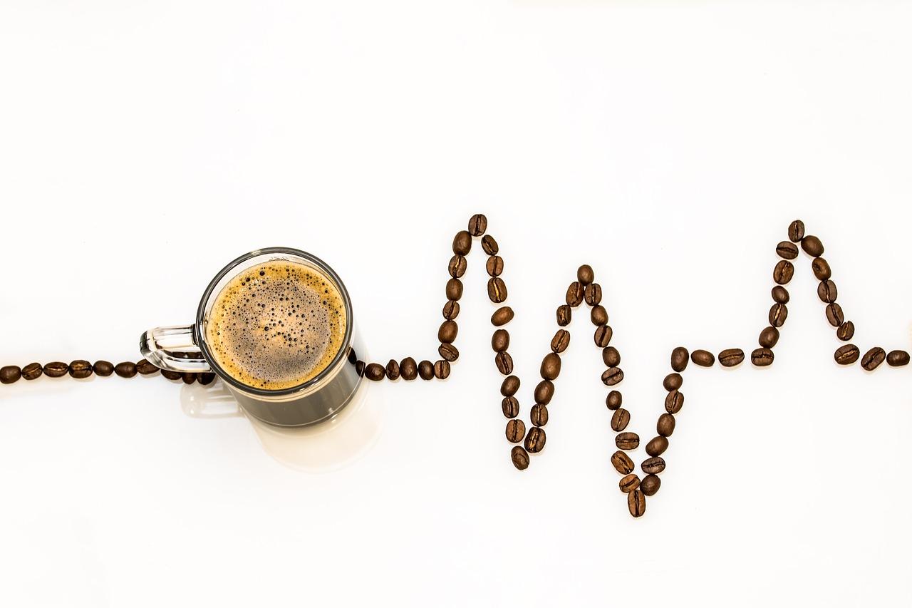 Muž předplatil kávu následujícímu zákazníkovi, zachránil mu tím život