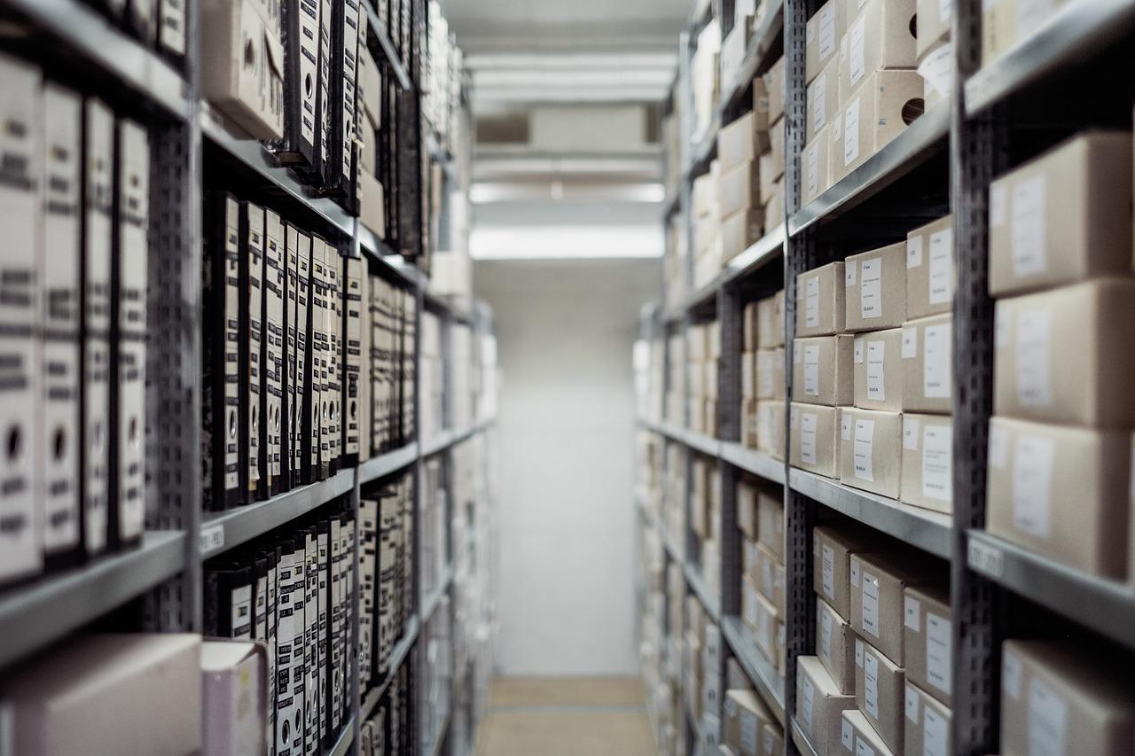 Ve Zlíně vznikne ojedinělý digitální archiv o podniku Baťa