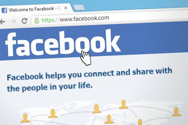 Šest úžasných věcí, které se staly díky Facebooku