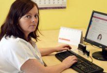 Online poradna prostějovské nemocnice poskytne informace o onemocnění prsu