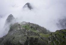 Archeologové našli ztracenou mayskou megapoli