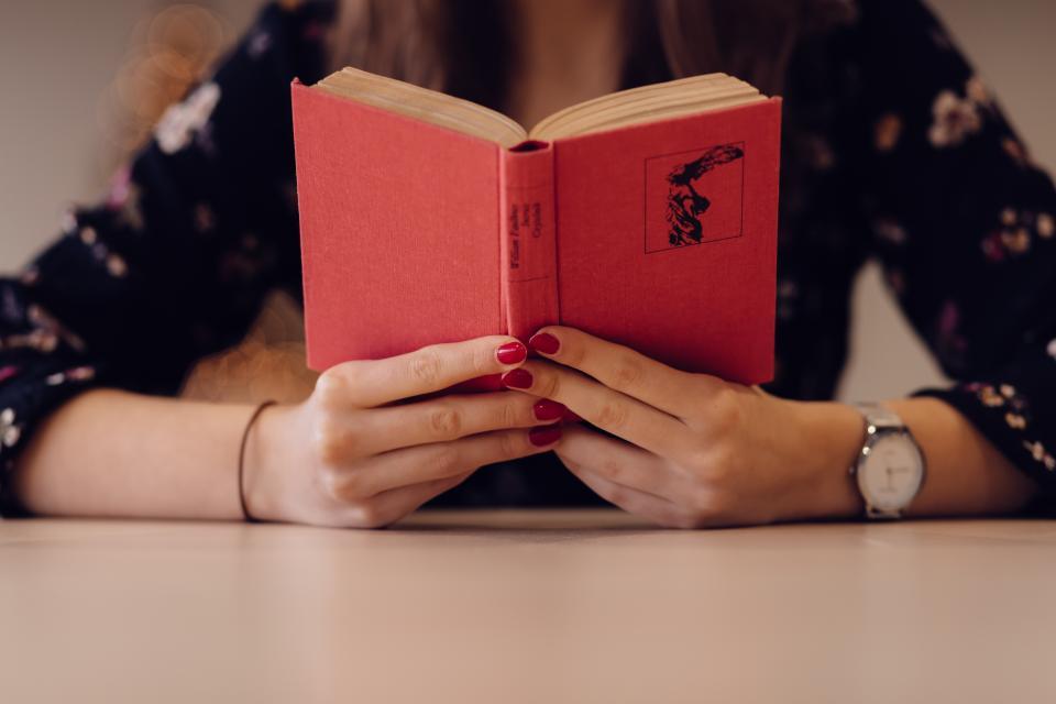 Magnesia Litera hledá knihu století. Chce zvýšit zájem o literární historii